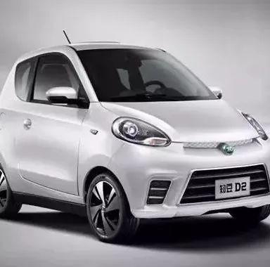 成都新能源汽车