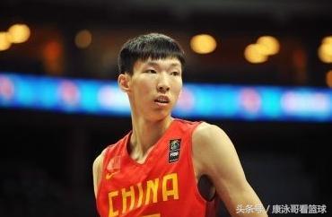 中国现役体坛最具影响力运动员榜单新鲜出炉,第一实至名归