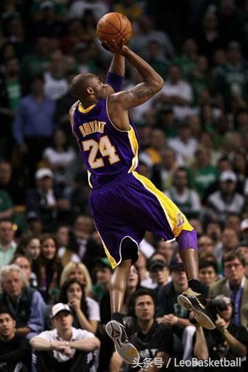 NBA历史打铁榜前十,上榜最低要求是超巨