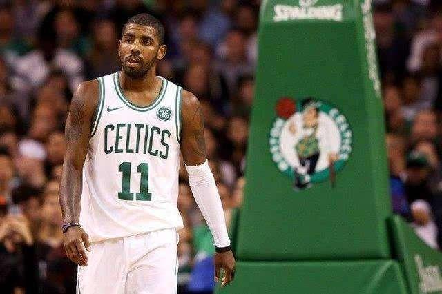 凯尔特人13连胜,本赛季最惨NBA巨头球队登顶联盟,意料之外?