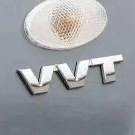 老司机要知道!<em>VVT</em>、CGI、4WD,这些汽车尾标是啥意思?