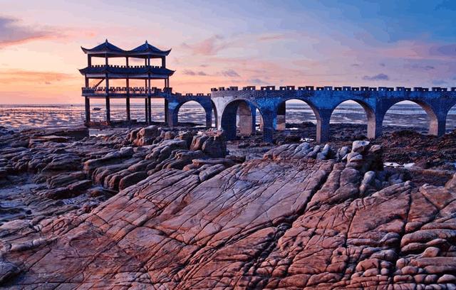 广西最富裕的城市,不是南宁,也不是柳州桂林