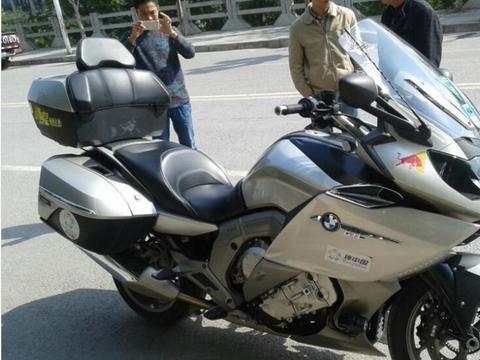 """""""摩托车""""的资讯有新内容更新啦,快来看看吧"""