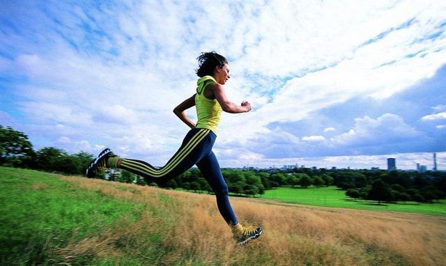 为什么你的腿越跑越粗?正确的跑步方法才是关键!