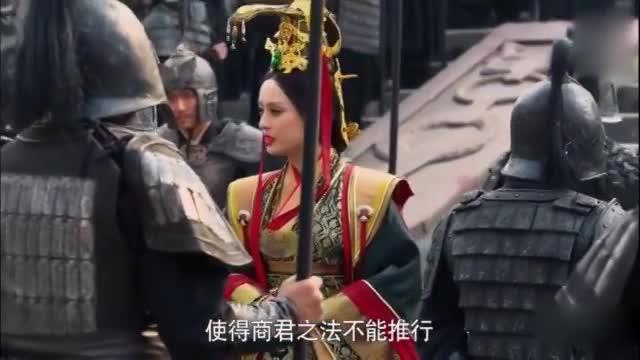 这两段表演,孙俪和赵薇谁更霸气