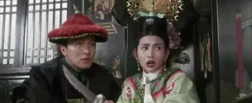 重生成了吴应熊_历史上的吴应熊真的被建宁公主阉割了吗?