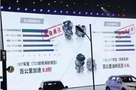 时尚还不忘给出亲民价格,互联网SUV荣威RX3售价8万还买什么H6