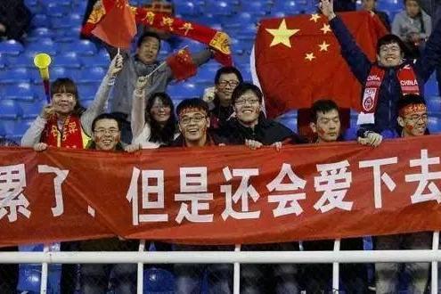 囧哥:中国队请来意大利教练,结果把人家带出了世界杯
