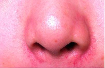肝不好,眼耳口鼻手就会发出信号,用这1招收拾肝病,干净彻底