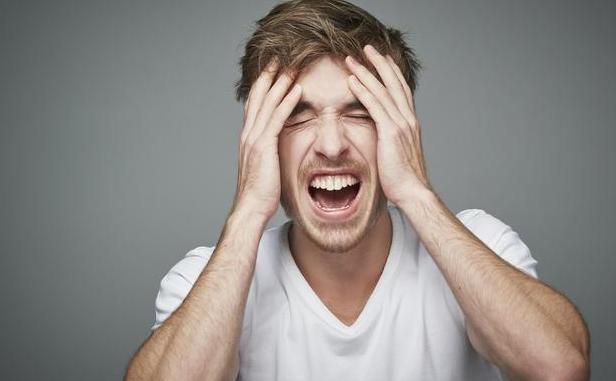 肾不好的人最难忍的症状是什么?补肾强手很普通,10块1斤的都有