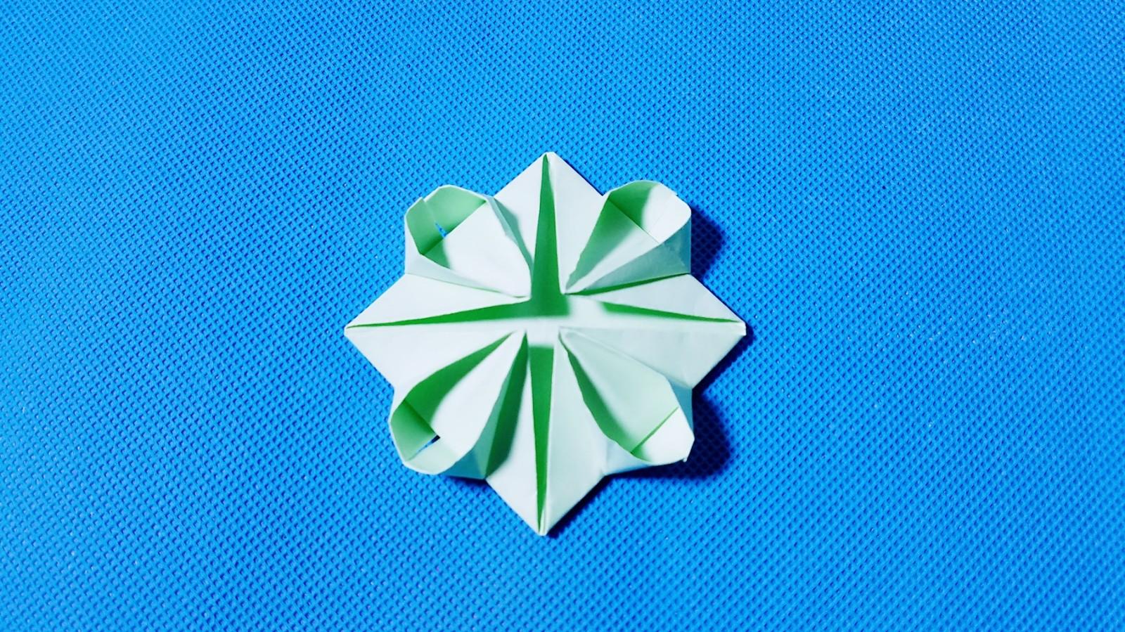 折纸王子的微博 微博