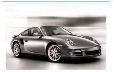 汽车零部件行业研究报告―――金准报告