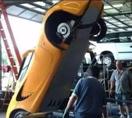 帕萨特领驭大修后、发动机偶尔抖动、车内<em>共振</em>大、竟然不是正时原因