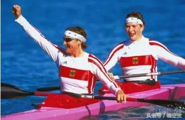 奥运会历史上15大创造纪录时刻,你知道几个?