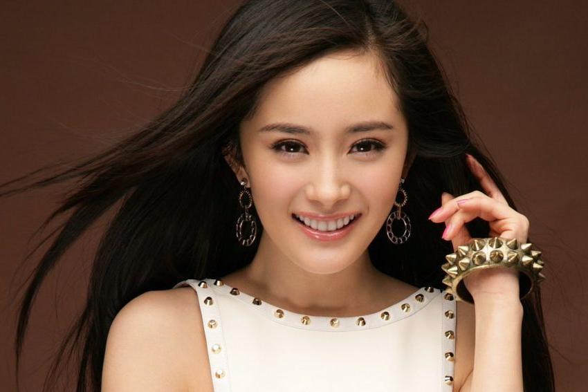 中国明星片酬大数据统计,女星第一都没进前十名
