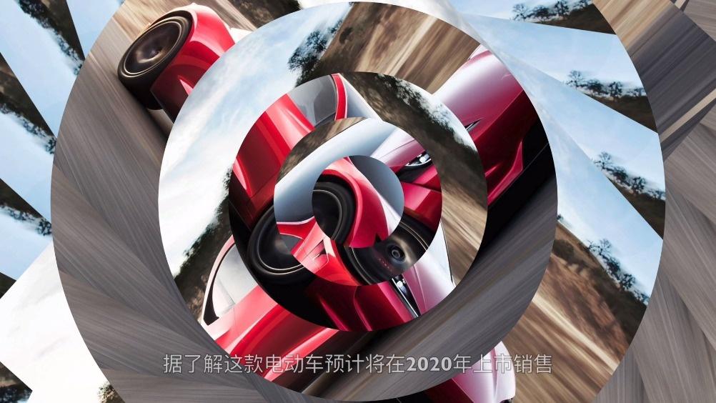 【133万!特斯拉新超跑国内接受预定,但是要等到2020年才上市】特斯拉...