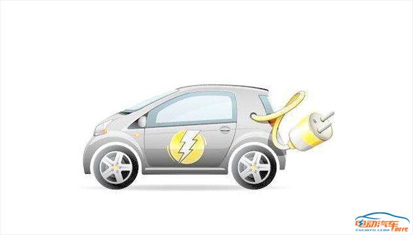 微型电动车两极分化严重,第一和最差10月销量相差11239辆