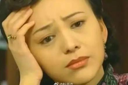 """囧哥:不知妻美刘强东回应,""""我是真心脸盲啊!"""""""
