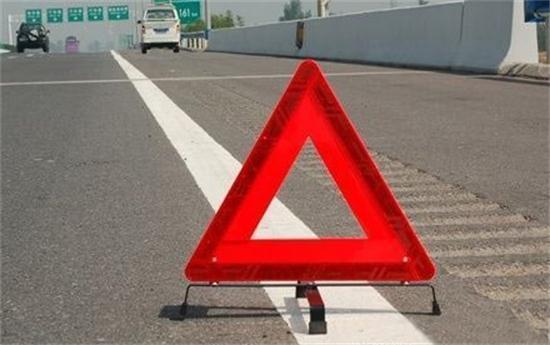 车辆违章别急着先交罚款 7种交通违章可免除
