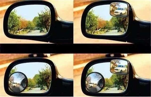 关于汽车驾驶的5个冷知识,老司机都不一定知道!