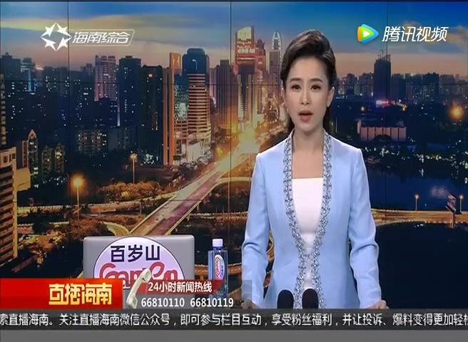 """内江微分享【小伙双11花1万多""""秒杀""""跑车 取车时商家称那是订金】双..."""