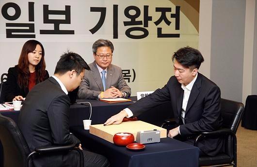 国际大赛30载风云之连霸纪录韩国史上最长 中国近期最旺