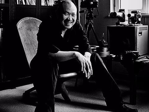《爱国者》龚朝晖:张鲁一把我们剧作的精髓和戏剧的灵魂演出来了