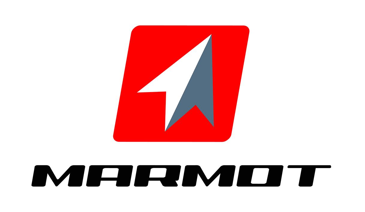 土拨鼠MARMOT户外运动单车品牌:网购自行车不只卖产品