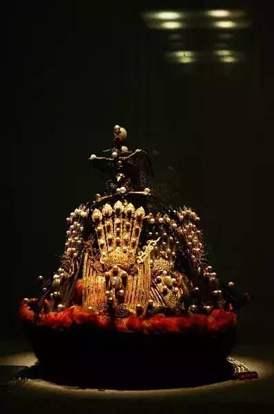 故宫很少展出的珍宝,每一件都价值连城