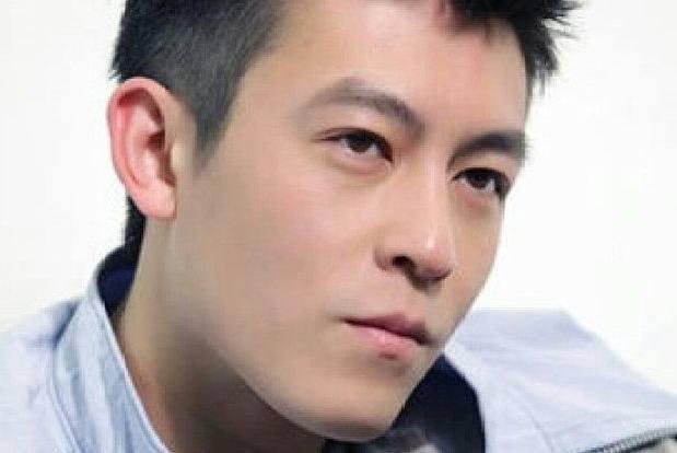 香港最帅的四位男星,谢霆锋第二,第一绯闻不断