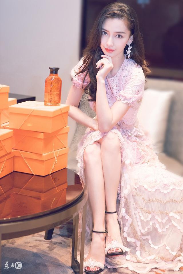 美国明星女神越南美女排行榜越南十大美女明星