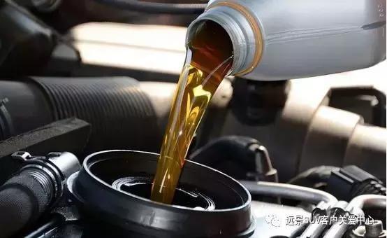 如何开车更省油?十五个省油秘籍送给你!