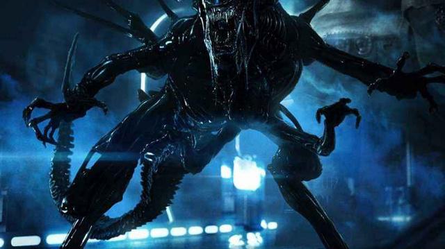 人类是否要放弃对于外星生命的探索? 科学家表示已经晚了