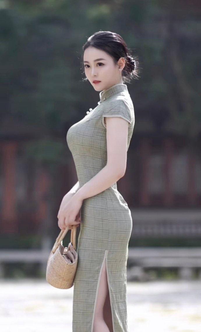 中国女足无缘八强告别世界杯 有遗憾但已足够出色