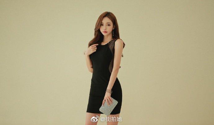 刘人语方否认恋情 网友:小小年纪怎么老被造谣?