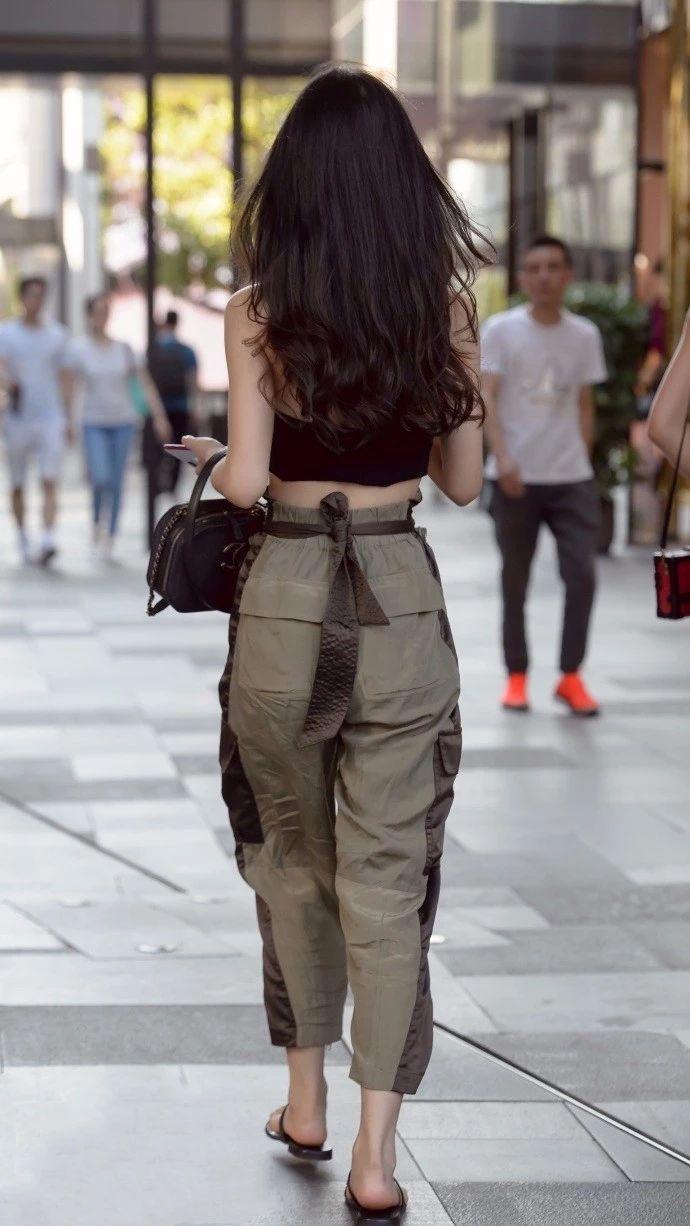 香港旅游局进博会设主题展位 怀旧风格展现独特魅力