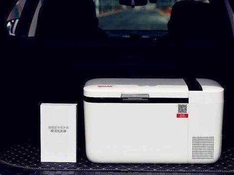 怎样才能选到合适的<em>车载冰箱</em>? 看下这份<em>车载冰箱</em>排名