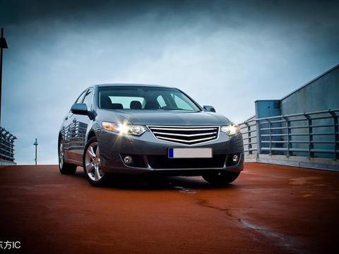 发动机<em>VVT</em>技术,逐渐被用于现代轿车上的一种新技术