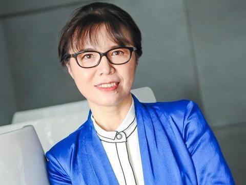 原沃尔沃高管柳燕出任长城副总裁兼WEY品牌营销总经理