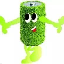 工信部:废旧动力电池回收信息须在15个工作日内上传