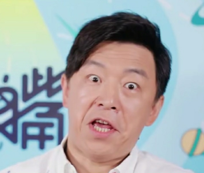 一组黄渤的好戏!8.10记得去看一出表情!琐版表情猫包猥萌图片