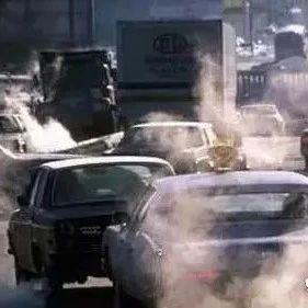 @车主注意:东莞年底前淘汰国<em>III</em>及以下柴油车
