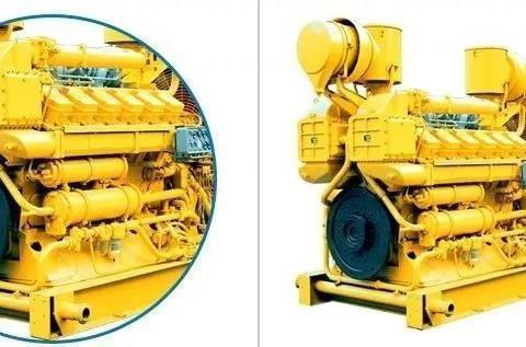 发动机<em>机油压力</em>异常故障分析与处理
