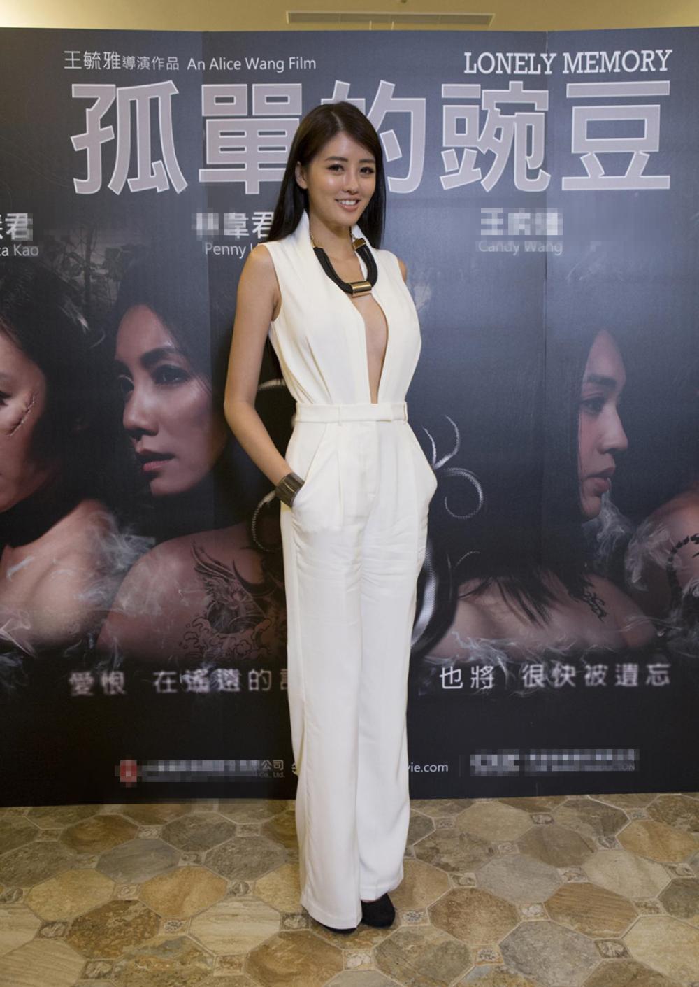 王奕瑾, 1992年9月9日出生于上海, 中国内地女演员、歌手