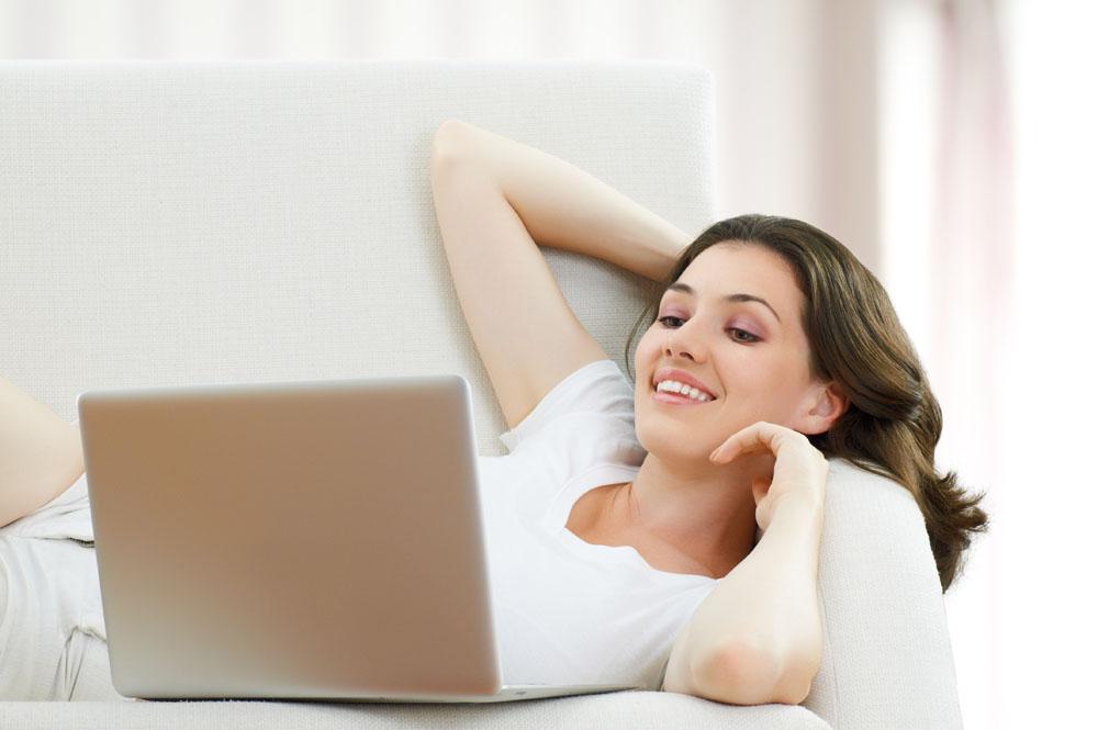 乳腺增生的三大危害有哪些?你必须了解!