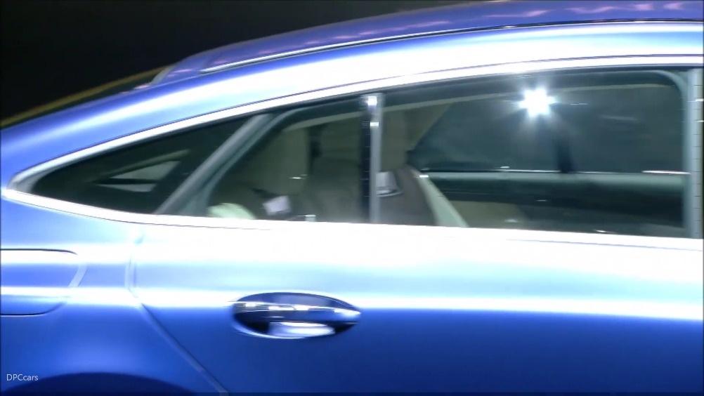 回复GT上市了,Panamera Turbo S您怕了吗?  ?