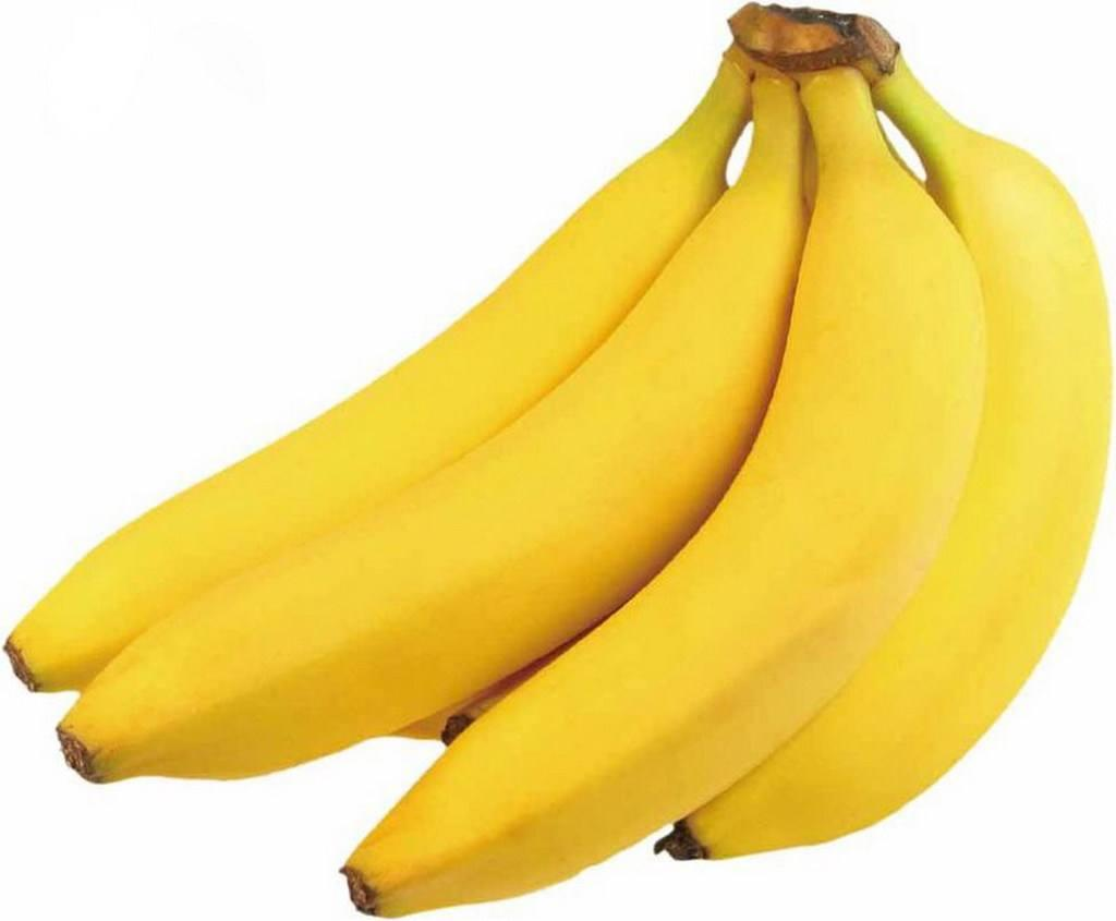 梦见自己把香蕉送人了好不好