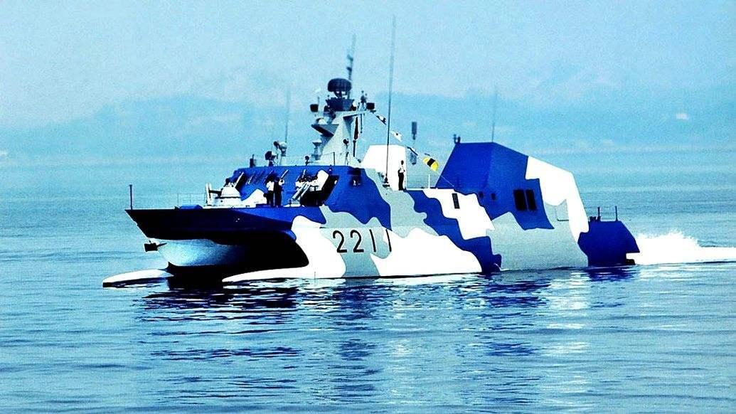 022型�9o.z