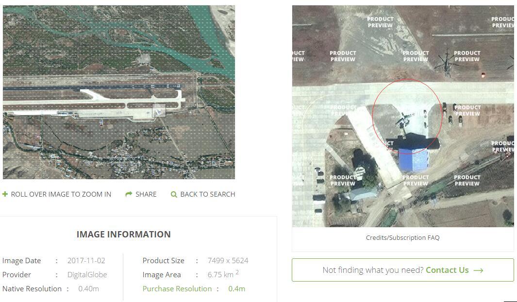 国产高原无人机获科技进步一等奖,传递的信息不是那么简单!