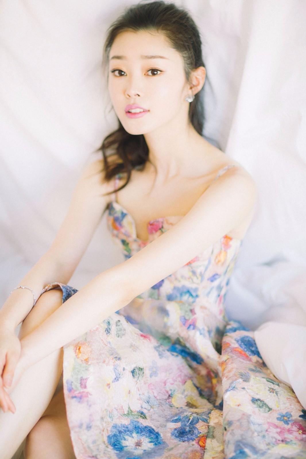 """《庆余年》召开发布会 宋轶饰演""""哥控""""范若若"""